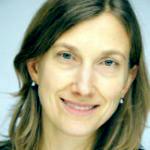 Dr. Kerstin Lukner – AREA Ruhr