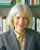 Christine Moll-Murata